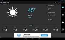Screenshot_2013-01-21-11-31-21