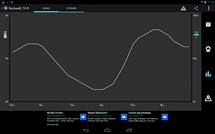 Screenshot_2013-01-21-11-33-45