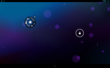 Screenshot_2013-01-21-12-25-54