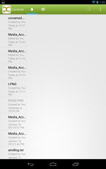 Screenshot_2013-01-22-13-20-13