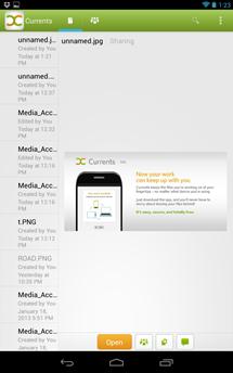 Screenshot_2013-01-22-13-23-19