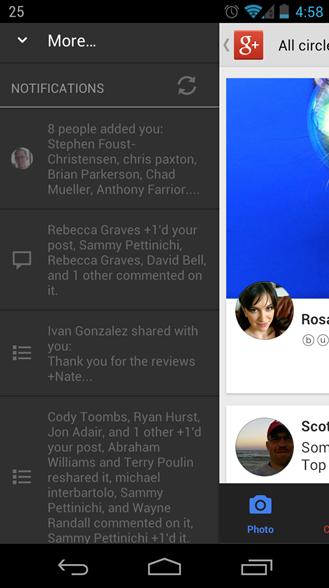 Screenshot_2013-01-30-16-58-22