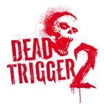 deadtrigger2_logo