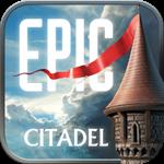 epiccitadel