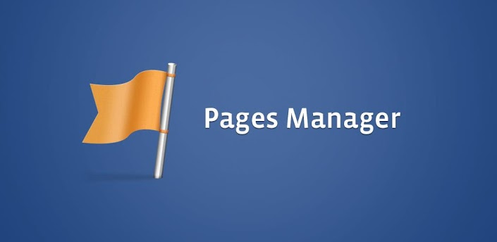 Facebook Silently Releases Pages Manager For Android, But You