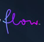 flooow