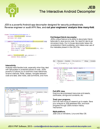 http___www.android-decompiler_Page_1