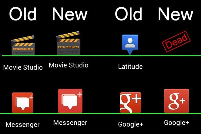new-icons