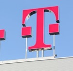 t-mobile-sign-image-via-gigaom-e1312508204144