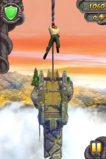 temple-run-2-zipline