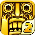 tr2_app_icon_alpha