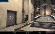 wm_Screenshot_2013-01-21-22-00-56