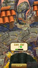 wm_Screenshot_2013-01-23-23-23-30