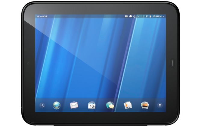 HP_TouchPad