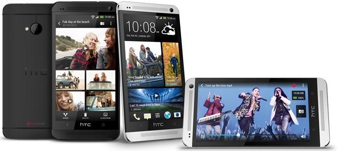 nexusae0_HTC-One_BW