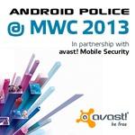 MCW_2013_300x300_avast3