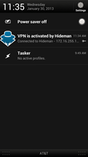 Screenshot_2013-01-30-11-35-07