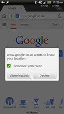 Screenshot_2013-01-30-11-36-10