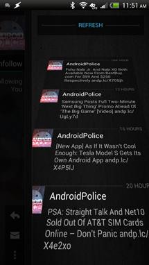 Screenshot_2013-02-03-11-51-06