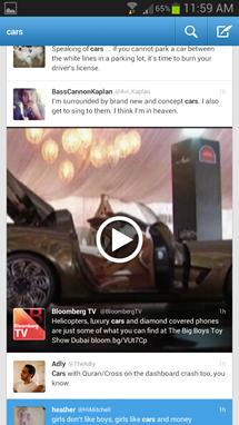 Screenshot_2013-02-06-11-59-45
