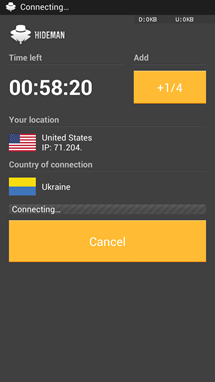 Screenshot_2013-02-10-19-00-27