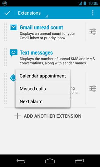 Screenshot_2013-02-12-10-05-12