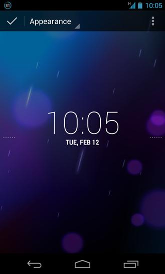 Screenshot_2013-02-12-10-05-25