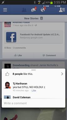 Screenshot_2013-02-14-15-55-19
