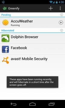 Screenshot_2013-02-15-16-30-34