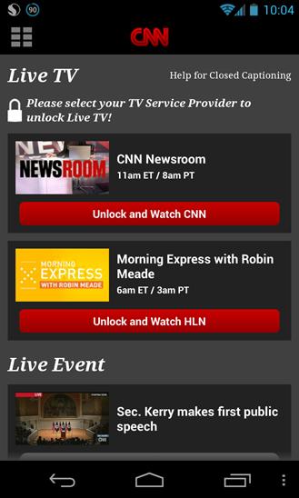 Screenshot_2013-02-20-10-04-13