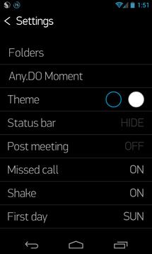 Screenshot_2013-02-20-13-51-27