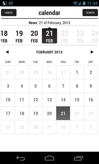 Screenshot_2013-02-21-11-44-21