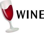Wine_Linux_Logo