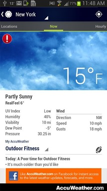 accuweather1