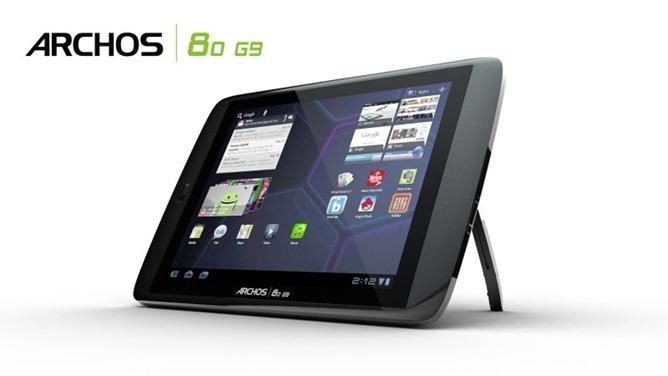 archos-80-g9bquille