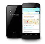 as-promised-the-nexus-4-is-now-back-in-stock-on-australian-play-store