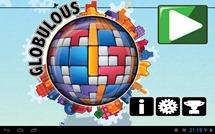 globulous1