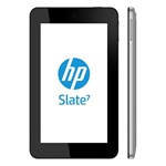 hp slate front