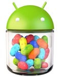 not-getting-jelly-bean-update-yet-heres-flash-your-samsung-galaxy-s-iii-android-4-1-1.w654