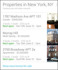nowrealestate1