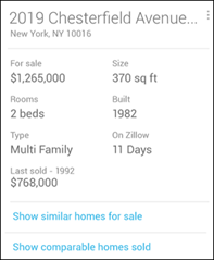 nowrealestate3