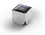ouya-manages-to-wrangle-166-game-prototypes-in-its-create-game-development-competition