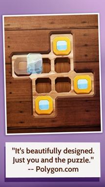 puzzleretreat1