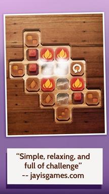 puzzleretreat3