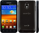 samsung-epic-touch1