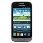 sprint-and-samsung-announce-the-galaxy-victory-4g-lte-99-99-after-mir-available-sept-16th