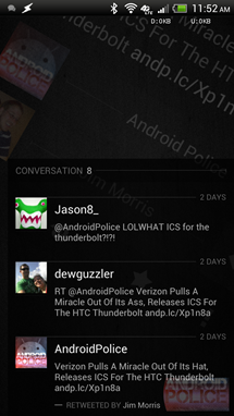 wm_Screenshot_2013-02-03-11-52-41