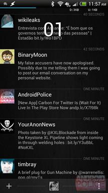 wm_Screenshot_2013-02-03-11-57-21