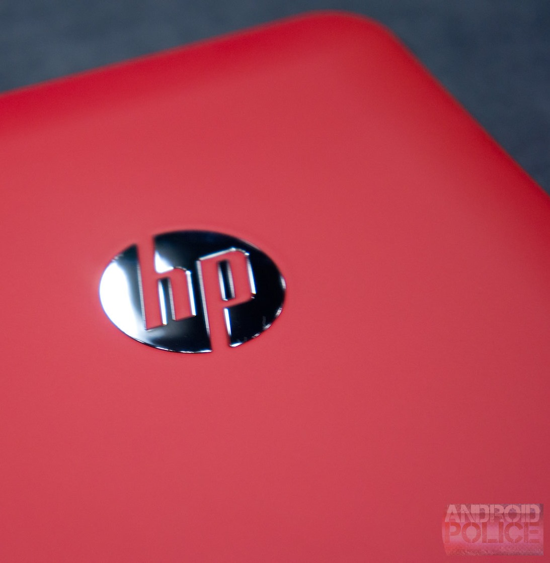 hp slate 7 Archives  Android Police  Android News, Apps