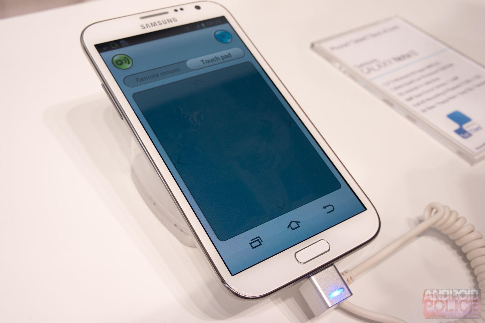jeux mobile9 samsung gt-s5230